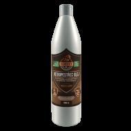 Ostropestřec olej pro koně 1000 ml