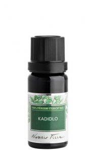 Éterický olej Kadidlo 2 ml tester
