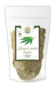 Konopná semena loupaná 100 g