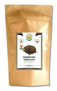 Darjeeling Himalaya SFTGFOP1 200 g