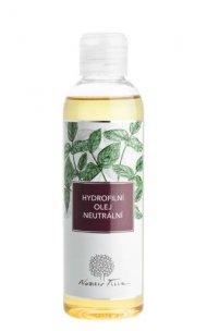 Hydrofilní olej Neutrální 200 ml