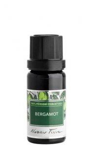 Bergamot éterický olej 10 ml