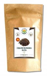 Cejlon Nuwara Eliya OP 50 g