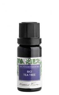 Bio Tea tree éterický olej 2 ml tester