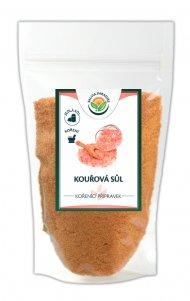 Sůl kouřová 500 g