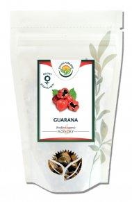 Guarana plod celý 1000 g