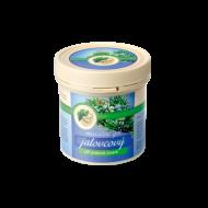 Borievkový masážny gél 250 ml