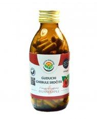 Guduchi - Chebule srdčitá kapsle 120 ks