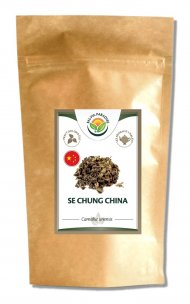 Se Chung China Oolong 150 g
