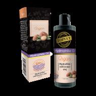 Hydrofilní odličovací olej - Argan 100 ml