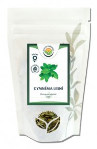 Gymnema lesné list 50 g