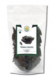 Tonka fazole 600 g