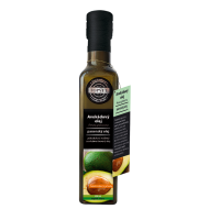 Avokádový olej 250 ml