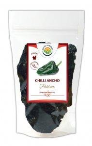 Chilli Ancho 70 g