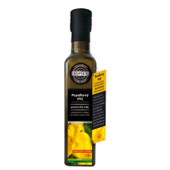 Pupalkový olej 250 ml