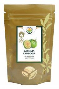 Garcinia cambogia prášok 250 g