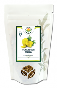 Honeybush zelený 100 g