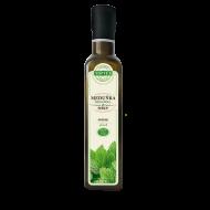 Meduňkový sirup - farmářský 320 g