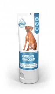 Panthenol kondicionér pro psy 200 ml