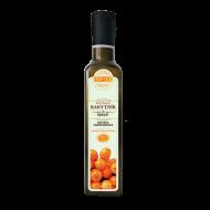 Rakytníkový steviplus sirup - farmářský 250 ml