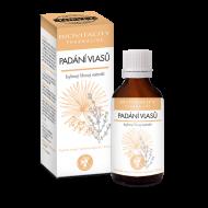 Biovitality Padání vlasů kapky 50 ml