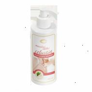 Celustin - masážní mléko 200 ml