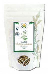 Marco - Ambrosia peruviana 40 g