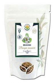 Bacopa monnieri - brahmi nať 40 g