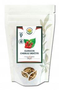 Guduchi 50 g