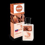 Amyris - 100% silice 10 ml
