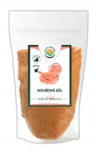 Sůl kouřová 2000 g