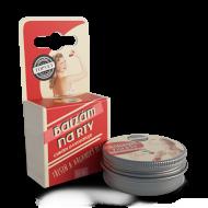 Balzám na rty - Třešeň a arganový olej 15 ml