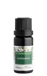Éterický olej Kardamom: 10 ml