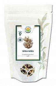 Wira Wira - wirawira 50 g