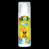 Dětské opalovací mléko SPF 30 200 ml