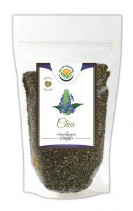 Chia semienka - Salvia hispanica 250 g