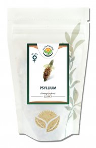 Psyllium 200 g