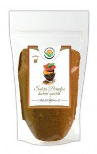 Salvia Paradise koření speciál 100 g