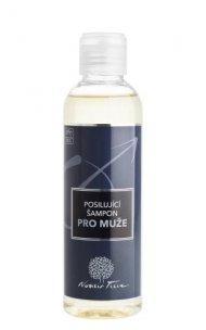 Posilňujúci šampón 200 ml