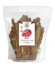 Leskokôrka lesklá - Reishi 500 g