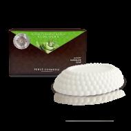 Aloe Vera - mýdlo 115 g