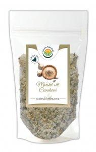 Sůl mořská česneková 400 g