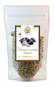 Slnečnicové semienka lúpaná 600 g