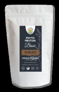 Phyto Proteín Basic - kakao 300 g