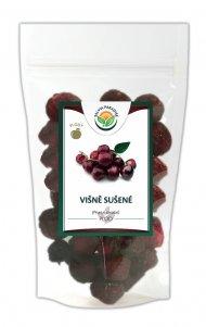 Višně sušené 1000 g
