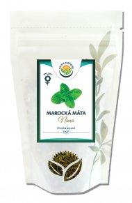 Marocká mäta 50 g