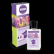Levandule - 100% silice 10 ml