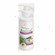 Kostivalové masážní mléko 200 ml