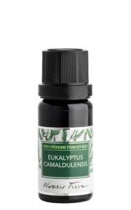 Éterický olej Eukalyptus camaldulensis 10 ml