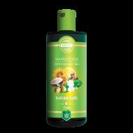 BIO Karibik směs mas. olej 200 ml